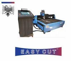 G MAX CNC Machine