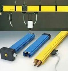 Box Type DSL System