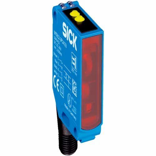WTB12-3P2411 Photoelectric Sensor