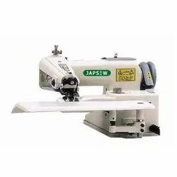 Japsew J101 Industrial Sewing Machine