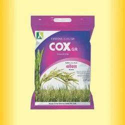 COX GR Fipronil 0.3% GR