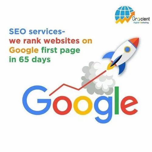 一个月社交媒体营销服务,在泛印度,商业行业类型:It公司