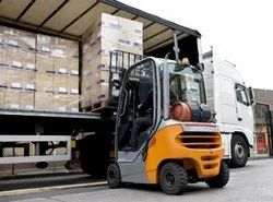 Lorry Management Software