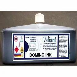 Domino Black Ink Cartridge 825 ML