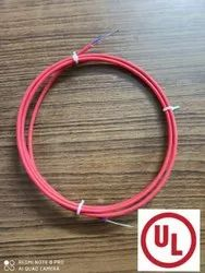 ACI-LHS:-138-280 UL Listed LHS Cable
