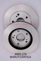 Brake Disc for MARUTI EARTIGA