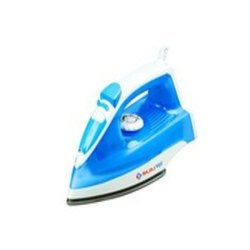 MX4 Bajaj Steam Iron
