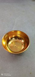 Rawsome Shack Small Bowl
