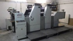 Offset Printing Service, Finished Product Delivery Type: Home Delivery, Delhi