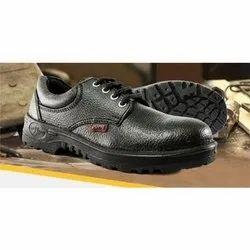 Hillson ISI Safety shoes Model Base