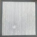 HEPA Filter Class H 13 To H 14 In USA And Canada