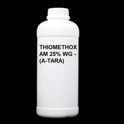 THIOMETHOXAM 25% WG -(A-TARA)