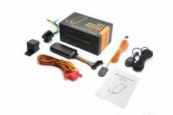 AIS140 GPS Vehicle Tracker