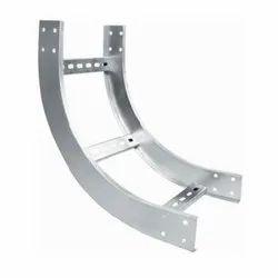 Ladder Tray Vertical Bend Inside