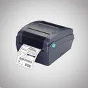 TVS LP46 Barcode Label Printers