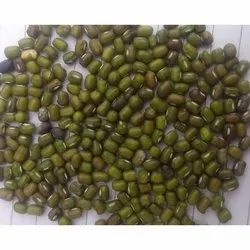Green Moong, High in Protein, Packaging Size: 50 Kg