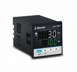 AI 7481 PID Temperature Controller