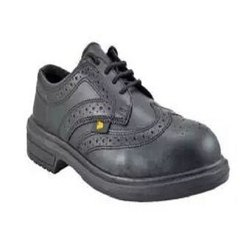JCB Executive Safety Shoes