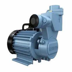 MP2 Havells Monoblock Pump