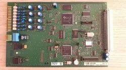 CPU IM Q856-A401