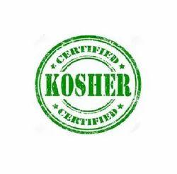 Kosher Certification Services