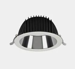 HR LED Downlight