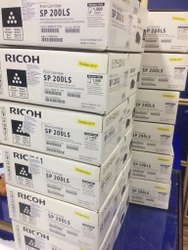 Ricoh Sp 200 Cartridge Orignal