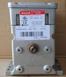 Honeywell Modutrol Motor, Power: 15 VA