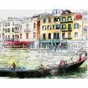 Cartridge Paper Wow Premium Series Wiro Art Book