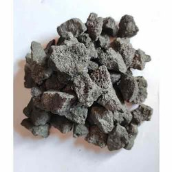 Blast Furnace Nut Coke, Size: 20mm To 30mm, Packaging Type: Loose