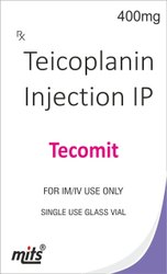 Tecomit