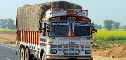 Chennai Transport Service