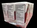 Moxifloxacin Ophthalmic Solution IP 0.5 % W/V