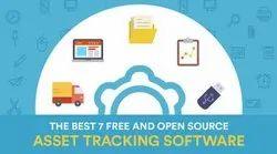 Asset Tracking Software