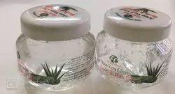 Seema Aloe Vera Hair And Moisturizer Gel, Packaging Size: 40kg Drum