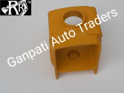 Outer Leg Small, For JCB MACHINE