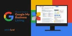 Google My Business, In Noida