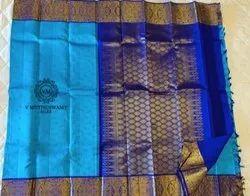 Best Kanchipuram Silk Sarees In Coimbatore