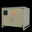 Gelco Single Phase 5 Kva Servo Stabilizer, 170 V - 270 V