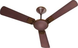 Havells Enticer Art 1200 mm 3 Blade Ceiling Fan