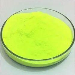 Green Optical Brightener Powder