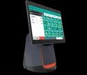 Salon and Spa POS System