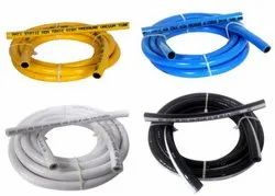 Anti Static Hose