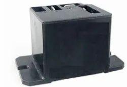 PCB POWER RELAYS L93FL