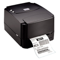 TSC Printer TTP 244 Pro