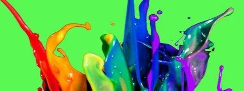 Translucent Pigment Paste - RESIN ART SUPPLIES