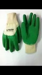 Falcon Gloves-FPGH-37