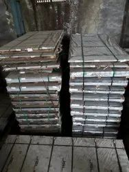 202 Stainless Steel Cold Rolled 2B Sheet