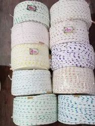 12mm polyster rope