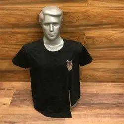 Casual Wear Designer T Shirt